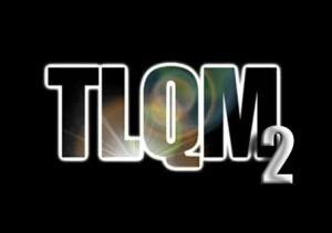 TLQM2