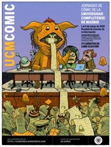 ucmcomic1